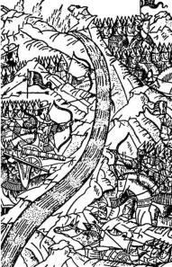 Миниатюра иллюстрирующая событие