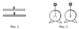 Рисунок 1 и рисунок 2 к заданию 4