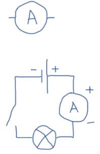 Ответ 5 задание 2 вариант