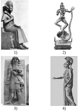 Иллюстрации к темам